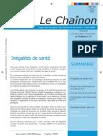 chaînon_21