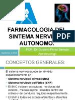 farmacologia del snc.pptx