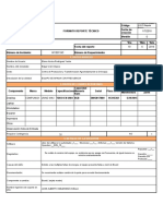 Copia de PPC-ID-CO-SENA-015-F2-Reporte técnico v3
