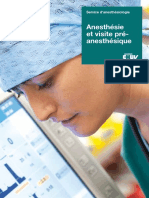brochure_anesthesie_et_visite_pre-anesthesique.pdf