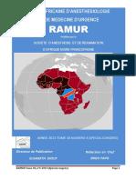 livre_du_congres-2013.pdf