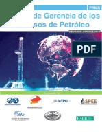 2018_sistema_de_gerencia_de_los_recursos_de_petroleo_-_traduccion_en_espanol_-_vf.pdf