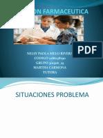 Presentacion_Diapositivas_LuzDaryRosero