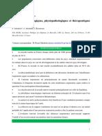 Aspects_epidemiologiques_physiopathologiques_et_therapeutiques_de_la_noyade