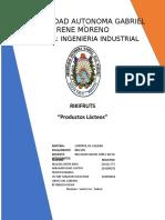 PRIMER CORRECCION MANUAL RIKIFRUT.docx