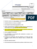 GP_GUARULHOS_2020_1.docx