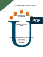 Fase 4 realizar el proyecto-ejecucion del diagnostico Rodrigo de avila
