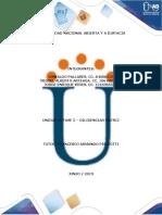 417601824-Unidad-3-Fase-5.docx