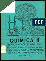 19271.pdf