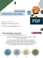 Sistema de Planificacion Energetica Nacional2_0.pdf