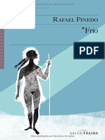 Pinedo Rafael - Frio