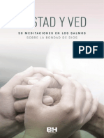 Gustad-y-Ved.pdf