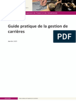 guide_pratique_gestion_de_carrieres_vf