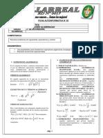 SEPARATA DE ALGEBRA  DE LA SEMANA 02-convertido.pdf
