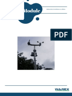 brochure_estacion metereologica.pdf