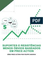 aranha_ebook_suportes.pdf