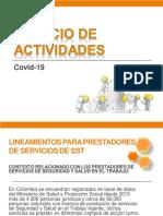 Reinicio de actividades Covid19.pdf