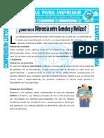 Ficha-Diferencia-entre-Gemelos-y-Mellizos-para-Cuarto-de-Primaria