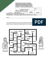 Guía 1 comunicativa Ajedrez.pdf