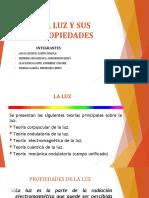 LA LUZ Y SUS PROPIEDADES (2).pptx