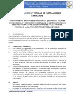 EXP. TEC. DE INST. SANITARIAS2.doc