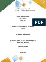 Unidad 2 Fase 3_Procesos_de_ la_Creatividad