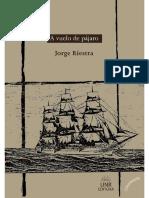 A vuelo de pájaro de Jorge Riestra.pdf