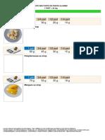 Liste_des_parts_de_Phenylalanine_1-2_Mo_