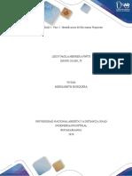 Fase 2-Identificación del Escenario Propuesto LeidyHerrera