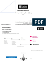 UP - Gerencia de Producto -  2019 - Sesion 5 - Final - v2.0