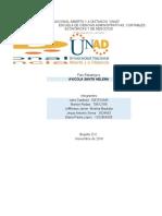 Formato Plan Marketing Online_105060_1-final