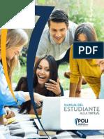 TUTORIAL MANEJO AULA VIRTUAL (1).pdf