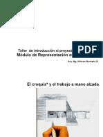 TEMA 1- MANO ALZADA Y CROQUIS.pdf