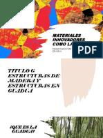 MATERIALES INNOVADORES  GUADUA.pdf