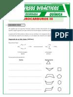 Los-Hidrocarburos-Ciclicos-y-Aromaticos-para-Quinto-de-Secundaria