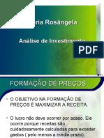 FORMAÇÃOPREÇO-PE-MS(mc)