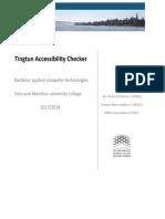 Hovedprosjekt gruppe 1 - 2014.pdf