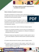 EvidencianInformenelaborarnindicadoresndengestionndenunanempresa___495ea6102d7323a___.pdf