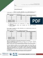 Taller 1_segundo corte-2.pdf