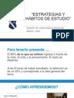 HABITOS ESTUDIO 2020.pdf