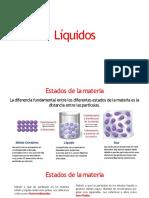 Líquidos.pdf