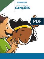 Caderno de Orientações_Canções.pdf