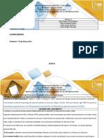 Fase 4 - Diseñar una propuesta de acción psicosocial _GC 92