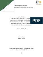 Paso_5_Presentación de resultados