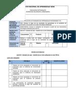 UNIDAD 4 1.pdf