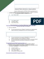Preguntas Unidad didáctica  contratación estatal.docx