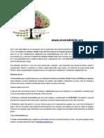 Padronização de GES e rendimento - revista ILCT.pdf