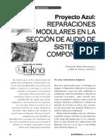 proyecto_azul.pdf