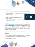 Taller_Interpretación_de_Diagramas