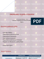 PROPIEDAD PLANTA Y EQUIPOS.ppt